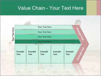 0000077459 PowerPoint Template - Slide 27