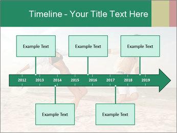 0000077459 PowerPoint Template - Slide 28