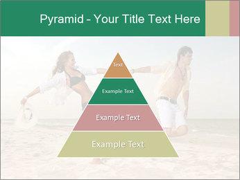0000077459 PowerPoint Template - Slide 30