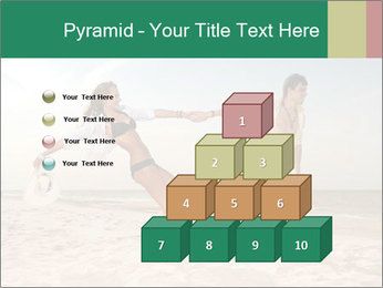 0000077459 PowerPoint Template - Slide 31