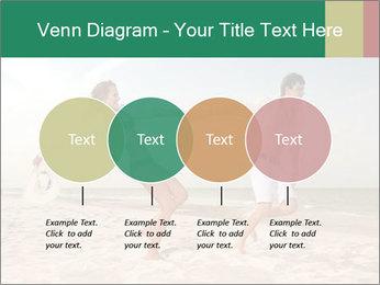 0000077459 PowerPoint Template - Slide 32