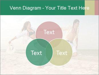 0000077459 PowerPoint Template - Slide 33