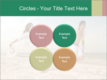 0000077459 PowerPoint Template - Slide 38