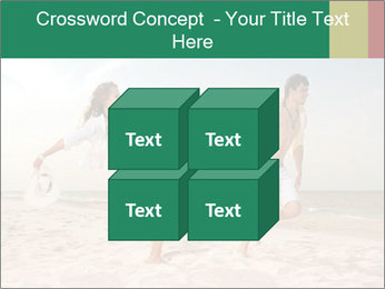 0000077459 PowerPoint Template - Slide 39