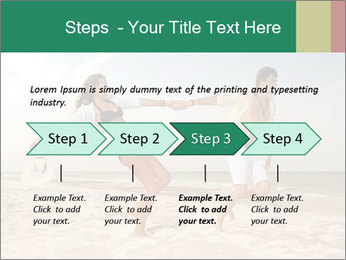 0000077459 PowerPoint Template - Slide 4