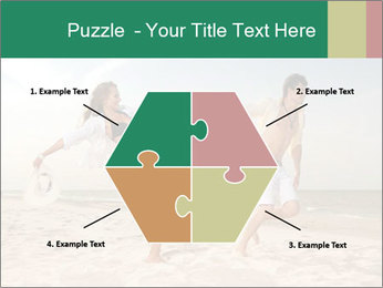 0000077459 PowerPoint Template - Slide 40