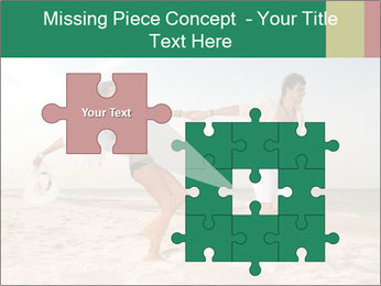 0000077459 PowerPoint Template - Slide 45