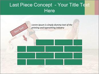 0000077459 PowerPoint Template - Slide 46