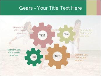 0000077459 PowerPoint Template - Slide 47