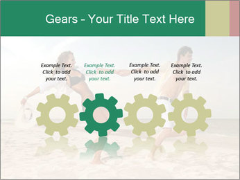 0000077459 PowerPoint Template - Slide 48