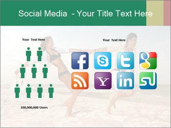 0000077459 PowerPoint Template - Slide 5