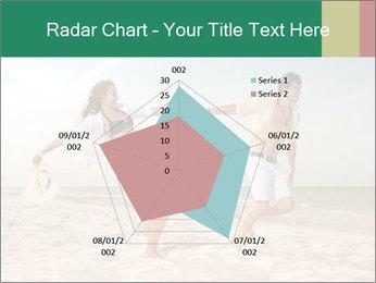 0000077459 PowerPoint Template - Slide 51