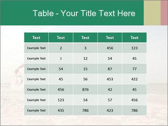 0000077459 PowerPoint Template - Slide 55