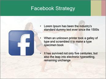 0000077459 PowerPoint Template - Slide 6
