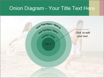 0000077459 PowerPoint Template - Slide 61
