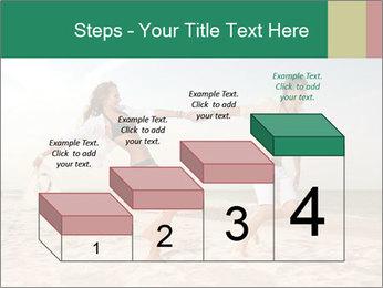 0000077459 PowerPoint Template - Slide 64