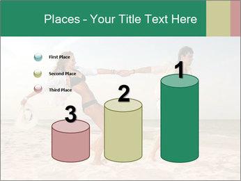0000077459 PowerPoint Template - Slide 65