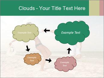0000077459 PowerPoint Template - Slide 72