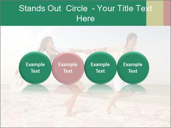 0000077459 PowerPoint Template - Slide 76