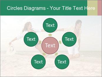 0000077459 PowerPoint Template - Slide 78