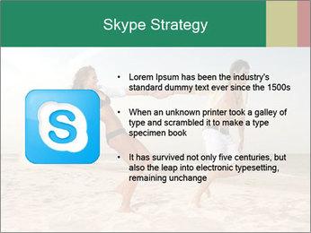 0000077459 PowerPoint Template - Slide 8