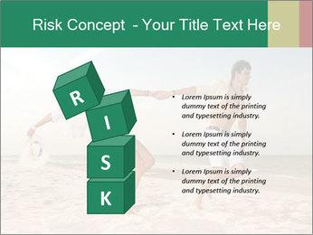 0000077459 PowerPoint Template - Slide 81