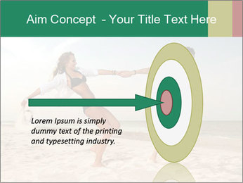 0000077459 PowerPoint Template - Slide 83