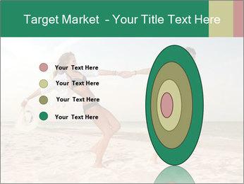 0000077459 PowerPoint Template - Slide 84