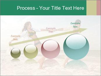 0000077459 PowerPoint Template - Slide 87