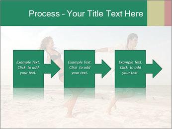 0000077459 PowerPoint Template - Slide 88
