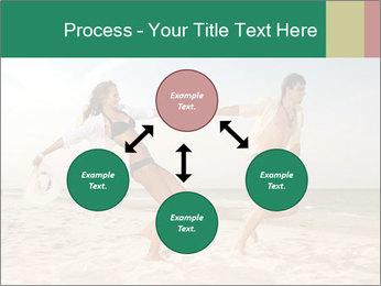0000077459 PowerPoint Template - Slide 91