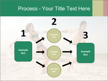 0000077459 PowerPoint Template - Slide 92