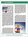 0000077459 Word Templates - Page 3