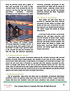 0000077459 Word Templates - Page 4