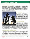 0000077459 Word Templates - Page 8
