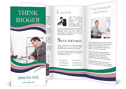 0000077460 Brochure Template