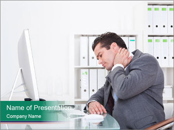 0000077460 PowerPoint Template