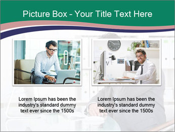 0000077460 PowerPoint Template - Slide 18