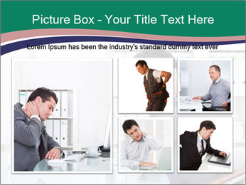 0000077460 PowerPoint Template - Slide 19