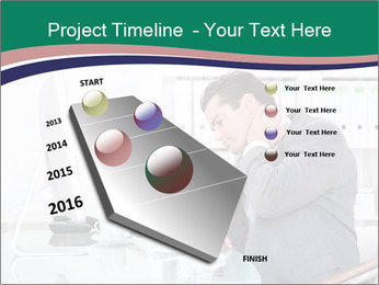 0000077460 PowerPoint Template - Slide 26