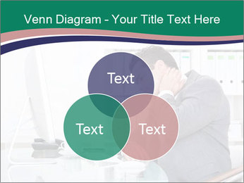 0000077460 PowerPoint Template - Slide 33