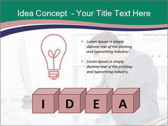0000077460 PowerPoint Template - Slide 80