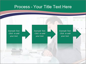 0000077460 PowerPoint Template - Slide 88