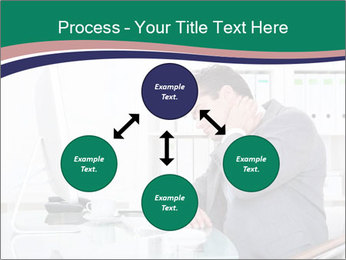 0000077460 PowerPoint Template - Slide 91
