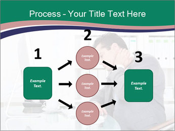 0000077460 PowerPoint Template - Slide 92