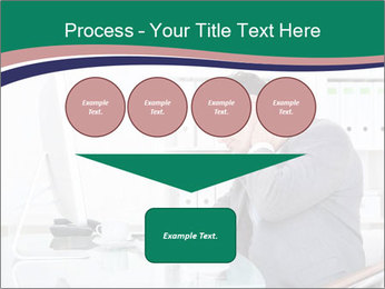 0000077460 PowerPoint Template - Slide 93