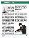 0000077460 Word Template - Page 3