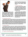 0000077460 Word Template - Page 4