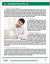 0000077460 Word Template - Page 8