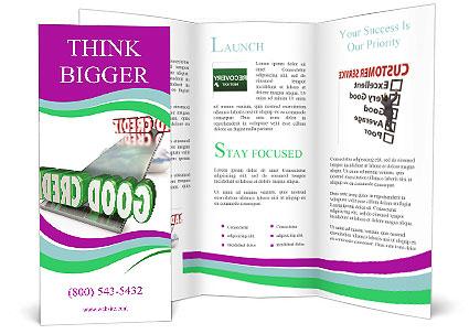 0000077461 Brochure Template